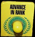 STTNG Mode-Quick Advance in Rank